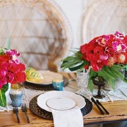 www.allentsaiphotography.com