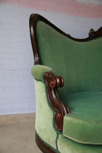 urban-antiquities-vintage-rentals380