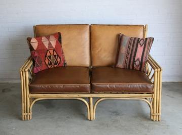 urban-antiquities-vintage-rentals421