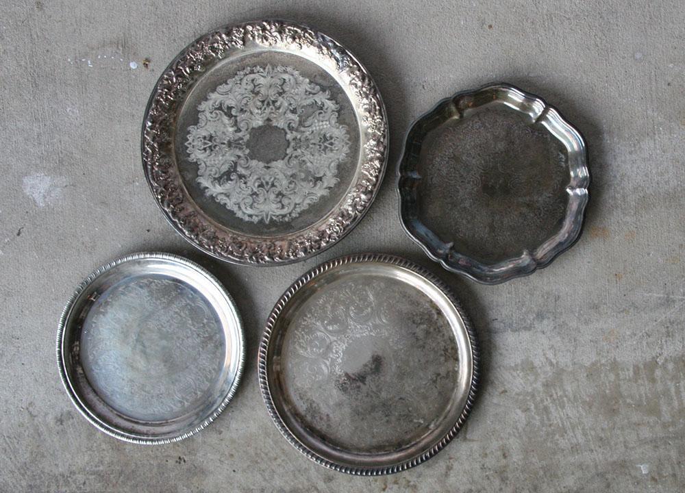 urban-antiquities-vintage-rentals176