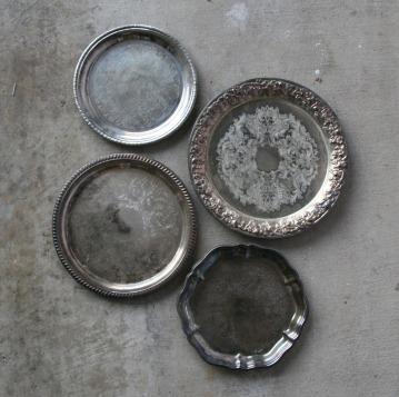 urban-antiquities-vintage-rentals177