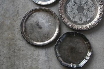 urban-antiquities-vintage-rentals178