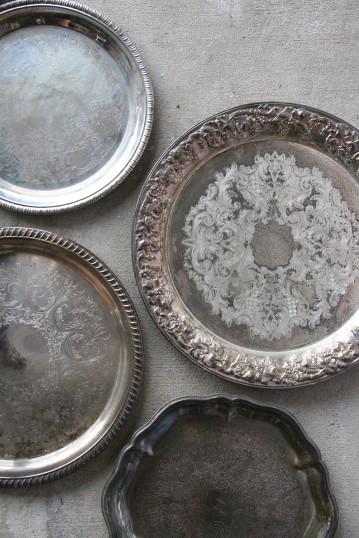 urban-antiquities-vintage-rentals180
