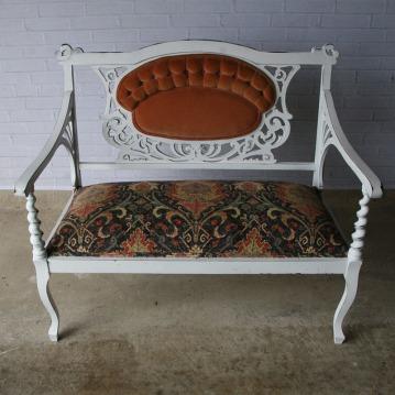 urban-antiquities-vintage-rentals183