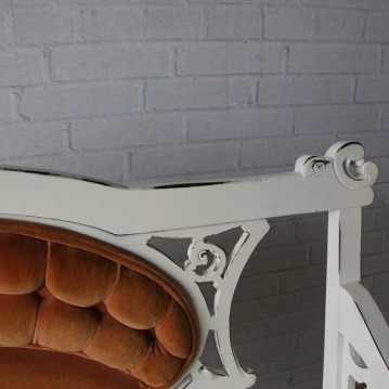 urban-antiquities-vintage-rentals185