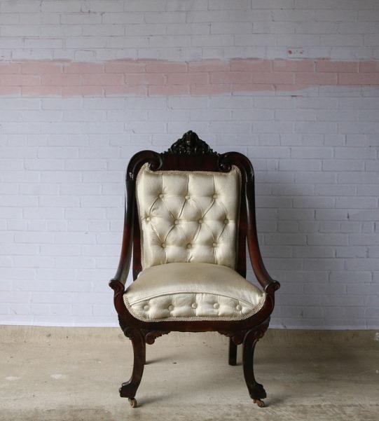 urban-antiquities-vintage-rentals189