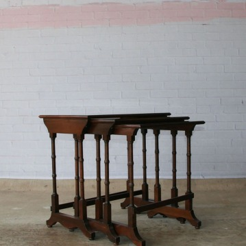 urban-antiquities-vintage-rentals363