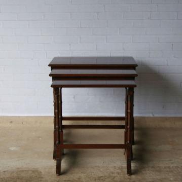 urban-antiquities-vintage-rentals371
