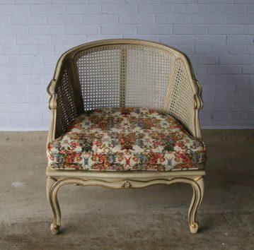 urban-antiquities-vintage-rentals514
