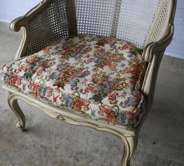 urban-antiquities-vintage-rentals516