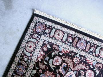 urban-antiquities-vintage-rentals464